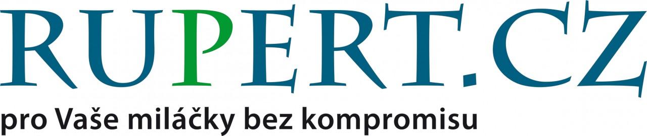 Generální sponzor OVVR v Ejpovicích